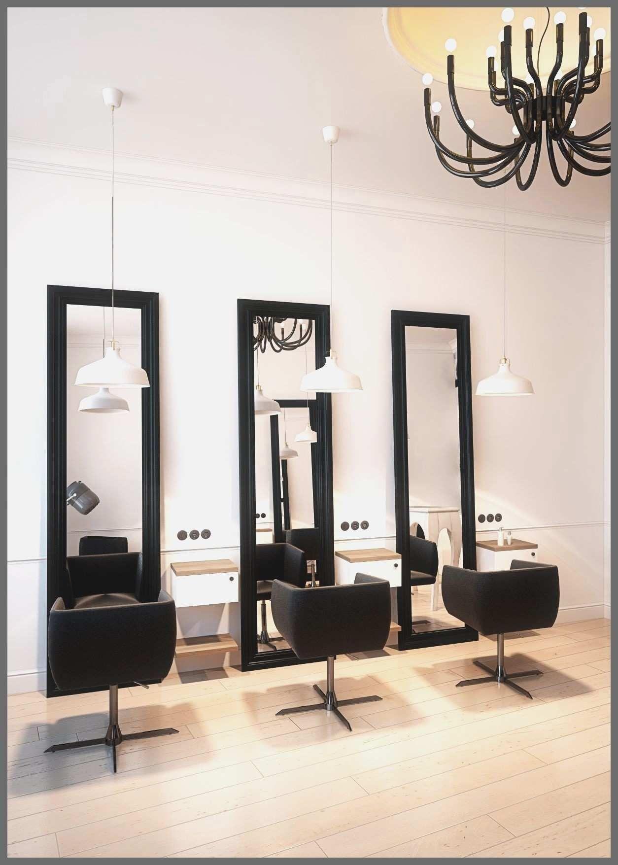 30+ Meilleur salon de coiffure des idees