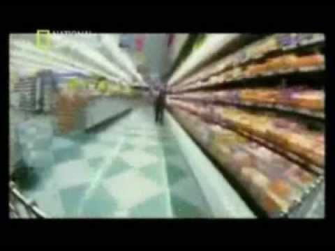 ▶ contaminacion atmosferica y desastres naturales 2/2 - YouTube
