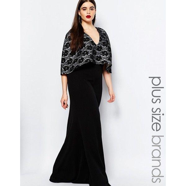 Cheap maxi dress nzd