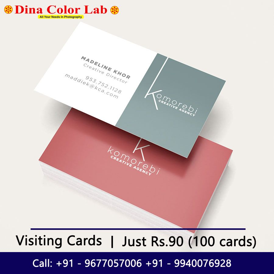 Business Card Printing Business Card Online Qr Code Business Card Business Cards Online Printing Business Cards