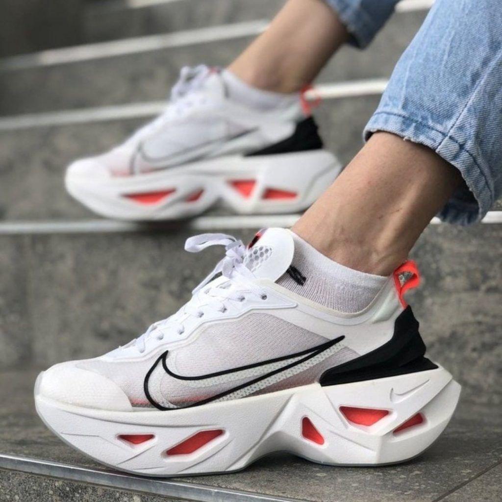 hostilidad Reducción de precios Abolladura  The Womens Nike Zoom X Vista Grind Bright Crimson is available now for  $112.00 with Free Shipping | Cute sneakers, Nike, Nike zoom