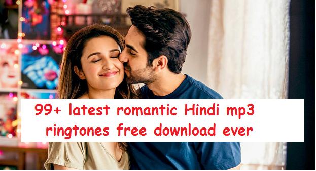 Bollywood Ringtones Iringtones Net In 2020 Ringtones Ringtone Download Latest Ringtones