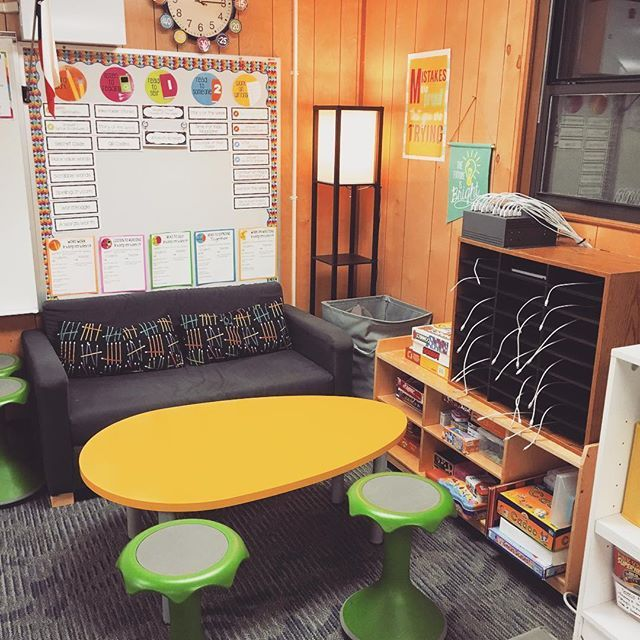 Miraculous That Feeling When You Find A 3 Ikea Couch At The School Machost Co Dining Chair Design Ideas Machostcouk