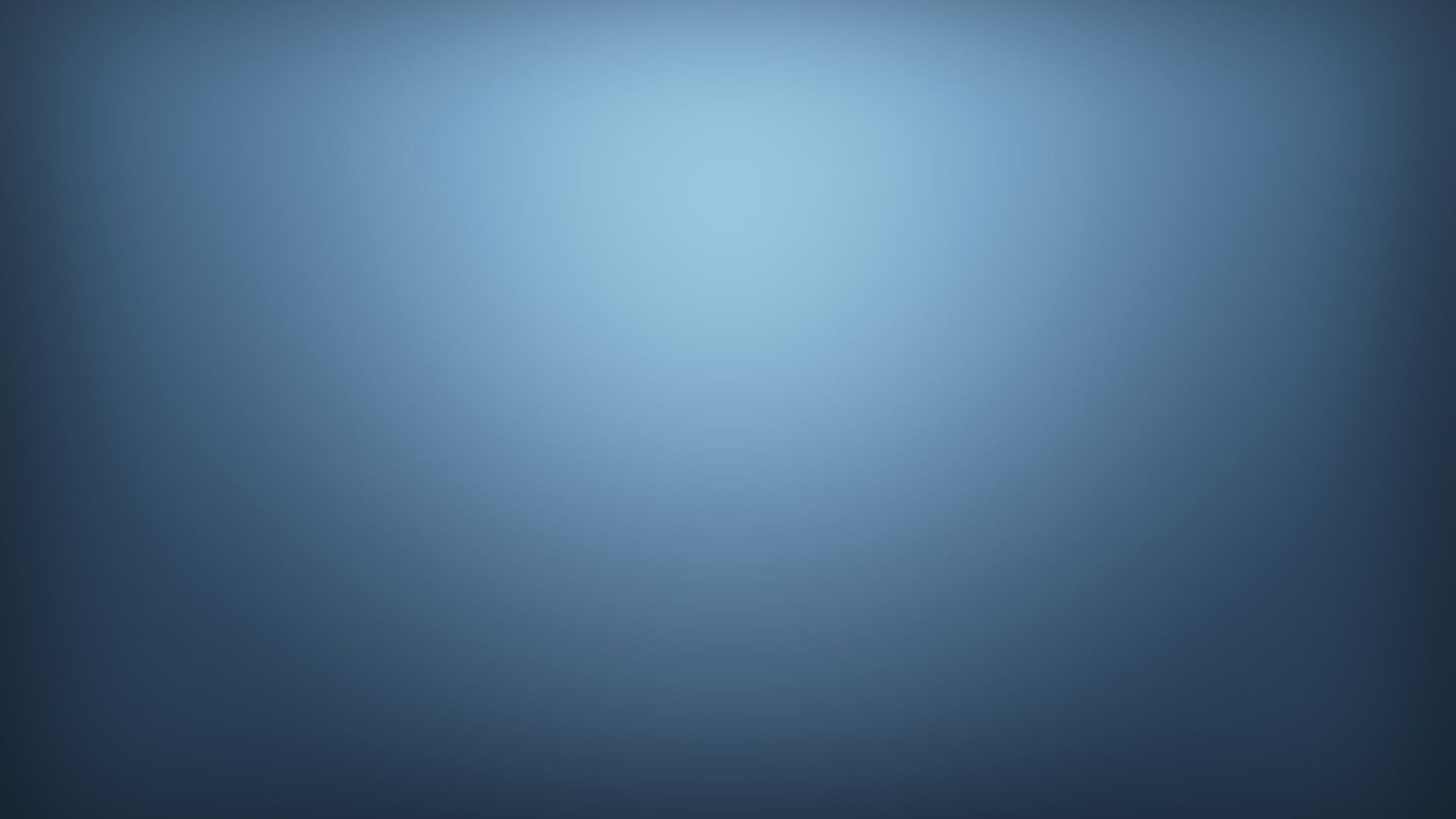 Simple Background Blue Gradient 1080p Wallpaper Hdwallpaper Desktop Background Hd Wallpaper Simple Wallpapers Plain Wallpaper