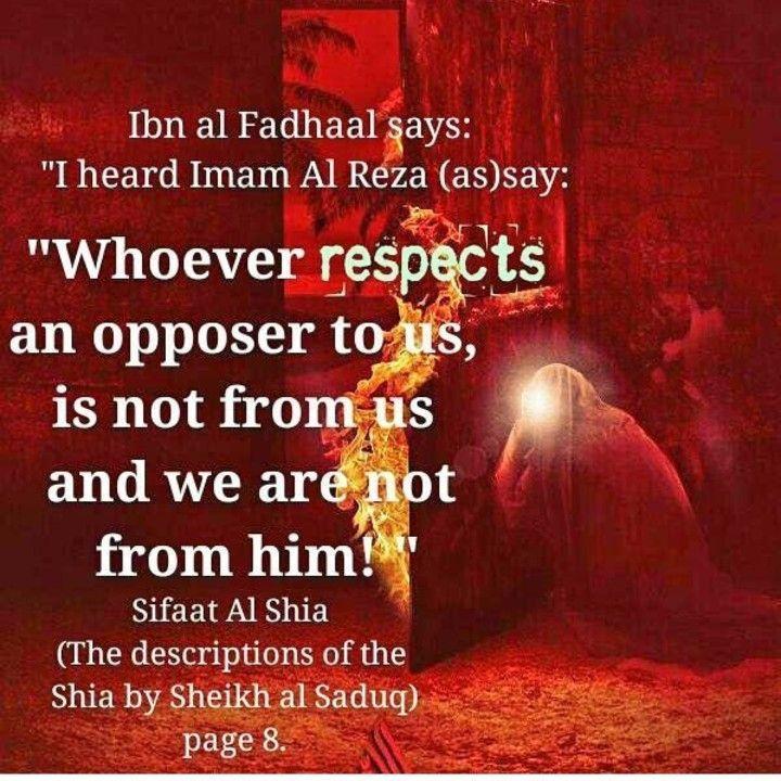 Pin by Glitter Queen on Imam Hasan Sayings Shia islam