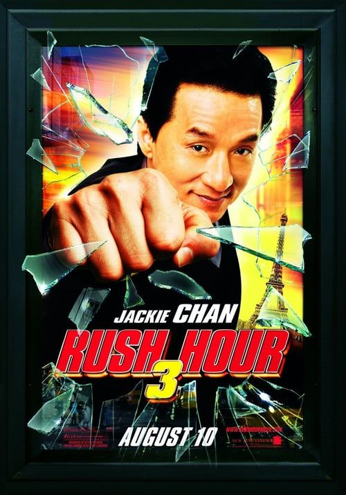 rush hour 3 download 720p movie