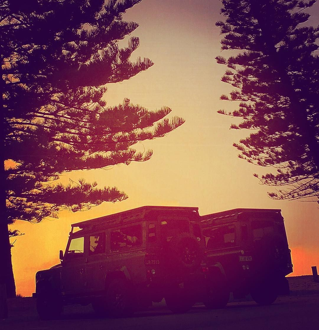 Weekend Surf Adventure!! #australianmade #sydney #rugged #australia #northernbeaches  #manslife #womanslife #travel #authentic #surfing #camping #bushwalking #campfire #polo #climbing #belts #design #beautiful #handmade #shop #climbing #landroverdefender #leather #adventure by firenearth_ Weekend Surf Adventure!! #australianmade #sydney #rugged #australia #northernbeaches  #manslife #womanslife #travel #authentic #surfing #camping #bushwalking #campfire #polo #climbing #belts #design…