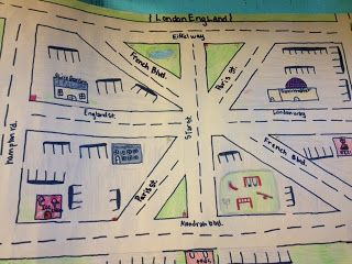 Geometry Map Project | Projects | Map projects ... on spanish map project, 2nd grade map project, student newspaper project, algebra mathematics project, geography map project, money map project, design a town project, great gatsby newspaper project, social studies map project, town map project, stained glass window linear equations project, january kindergarten family project, greece map project, math poster project, project management plan examples for project,