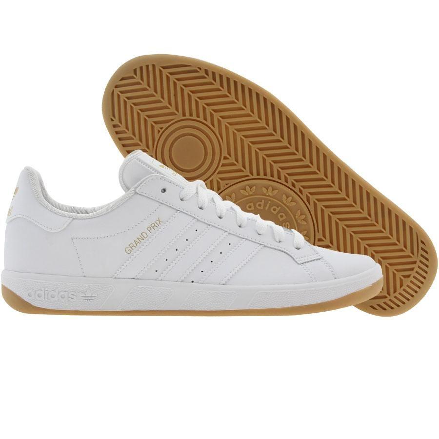 Adidas Grand metallic goldG48458 Prixrunninwhite Adidas XZPkiOu