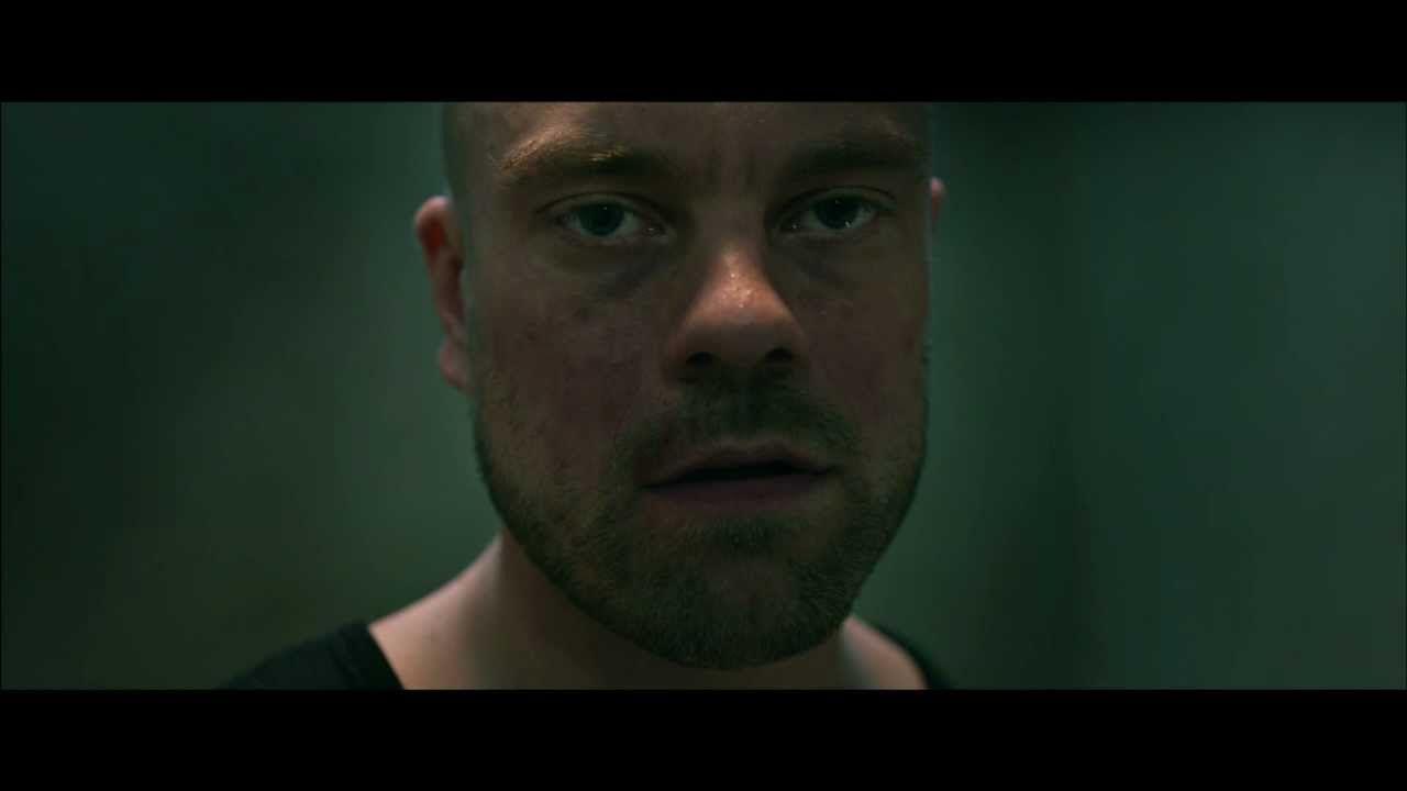 JUOPPOHULLUN PÄIVÄKIRJA -elokuvan ensimmäiset minuutit