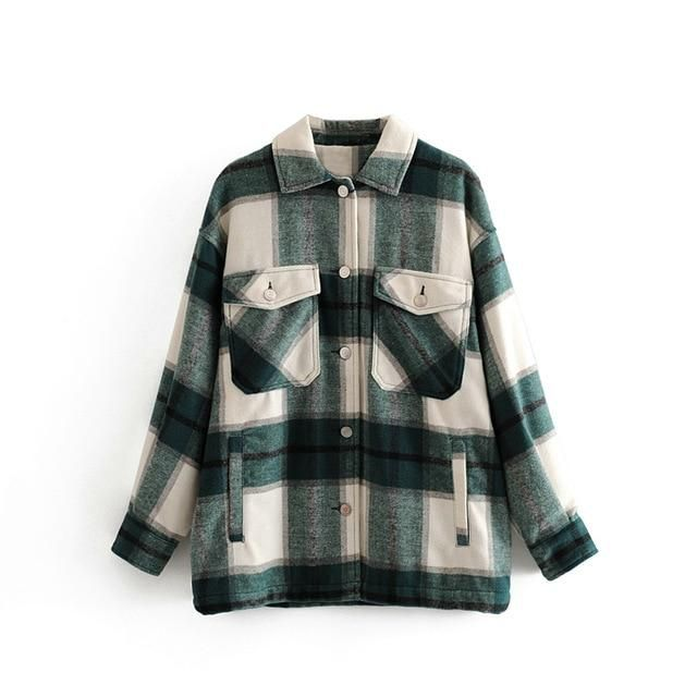2018 Wintialy Mens Autumn Winter Casual Corduroy Slim Long Sleeve Coat Suit Jacket Blazer Top