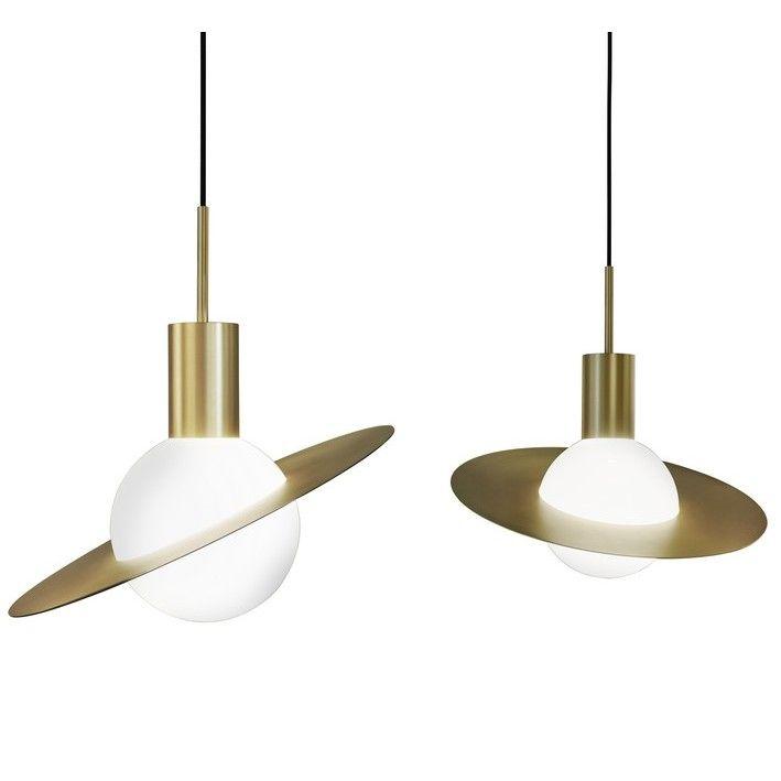 Cvl Luminaires Luminaire Lampe Design Lampe Cuivre
