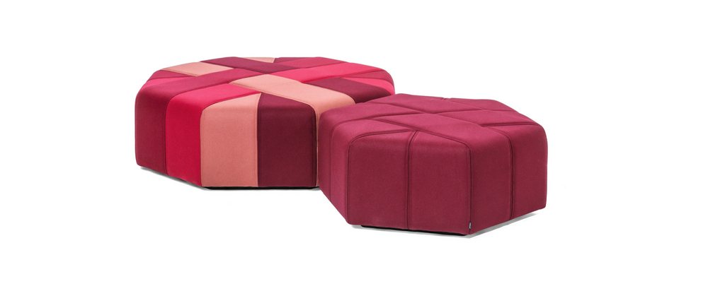 Ribbon Furniture From Scandinavian Spaces Austin Tx New York Ny Usa And Canada Contract Furniture Scandinavian Furniture