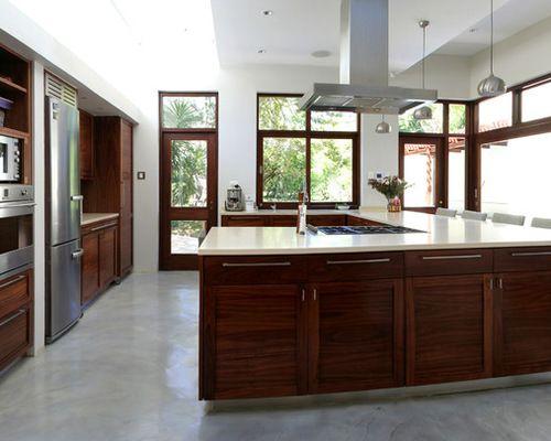 35 Best Idea About Lshaped Kitchen Designs Ideal Kitchen Glamorous L Shaped Kitchen Island Inspiration Design