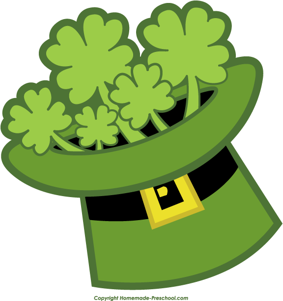 Leprechaun Clipart For Kids Free Free Clipart Images Cliparting Com St Patricks Day Clipart St Patrick Day Activities St Patrick S Day Crafts