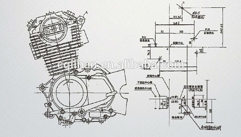 Lifan Motorcycle Engines Air Cooled 50cc 4 Stroke Engine - Buy 50cc 4  Stroke Engine,Air Cooled 50cc 4 Stroke Engine,Lif…   Motorcycle engine,  Lifan motorcycle, 50ccPinterest