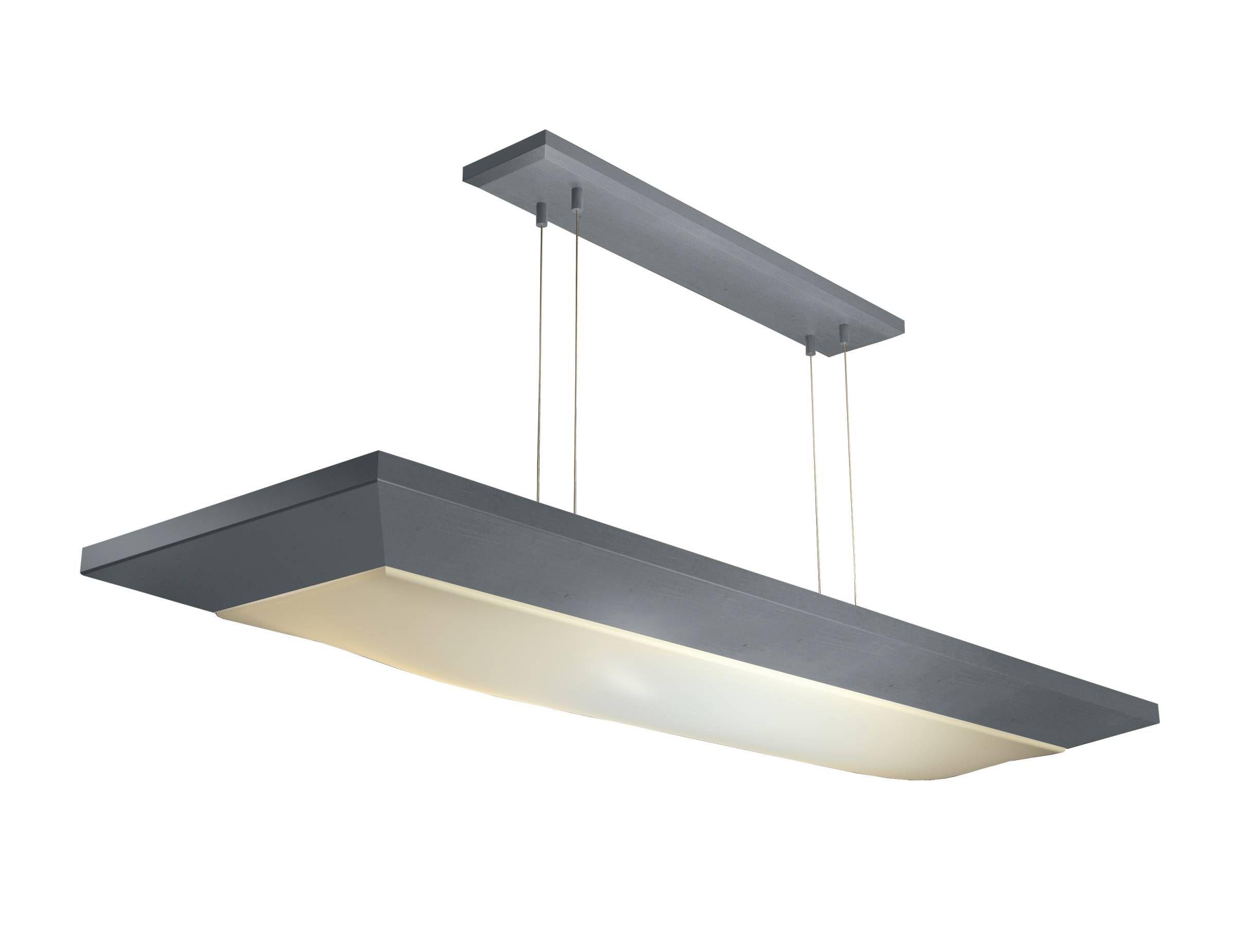 room-lights-kitchen-light-bathroom-light-fixtures-light-lighting ...