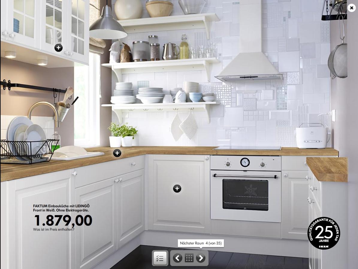 ikea k che kitchen pinterest ikea k che k che und. Black Bedroom Furniture Sets. Home Design Ideas