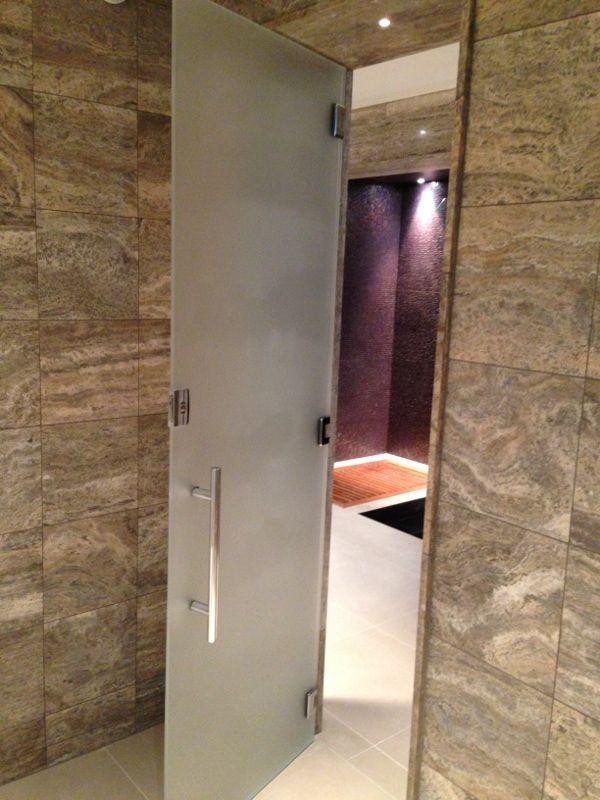 interior frameless glass door. Structural Glass Doors, Decorative Commercial Doors And Frameless Custom Made For Installations Interior Door