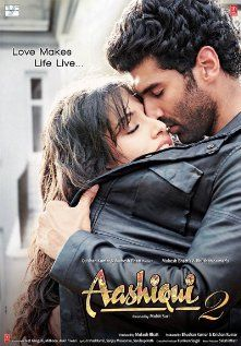 Watch movie online - Aashiqui 2 at moviescrack.com