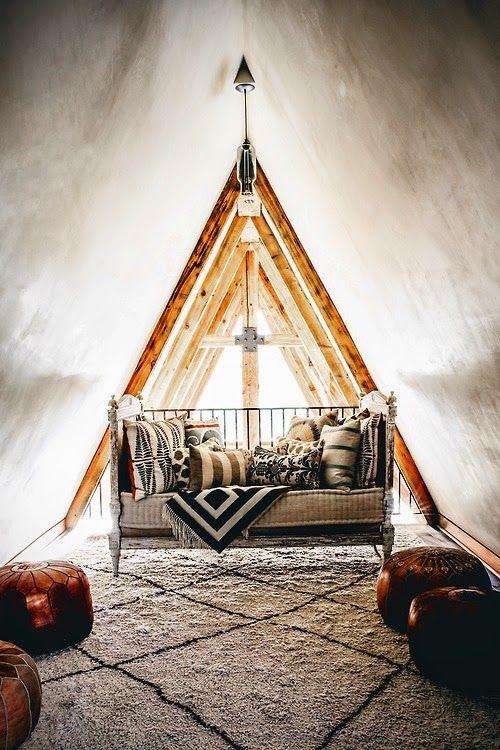 attic,+moroccan+rug.j