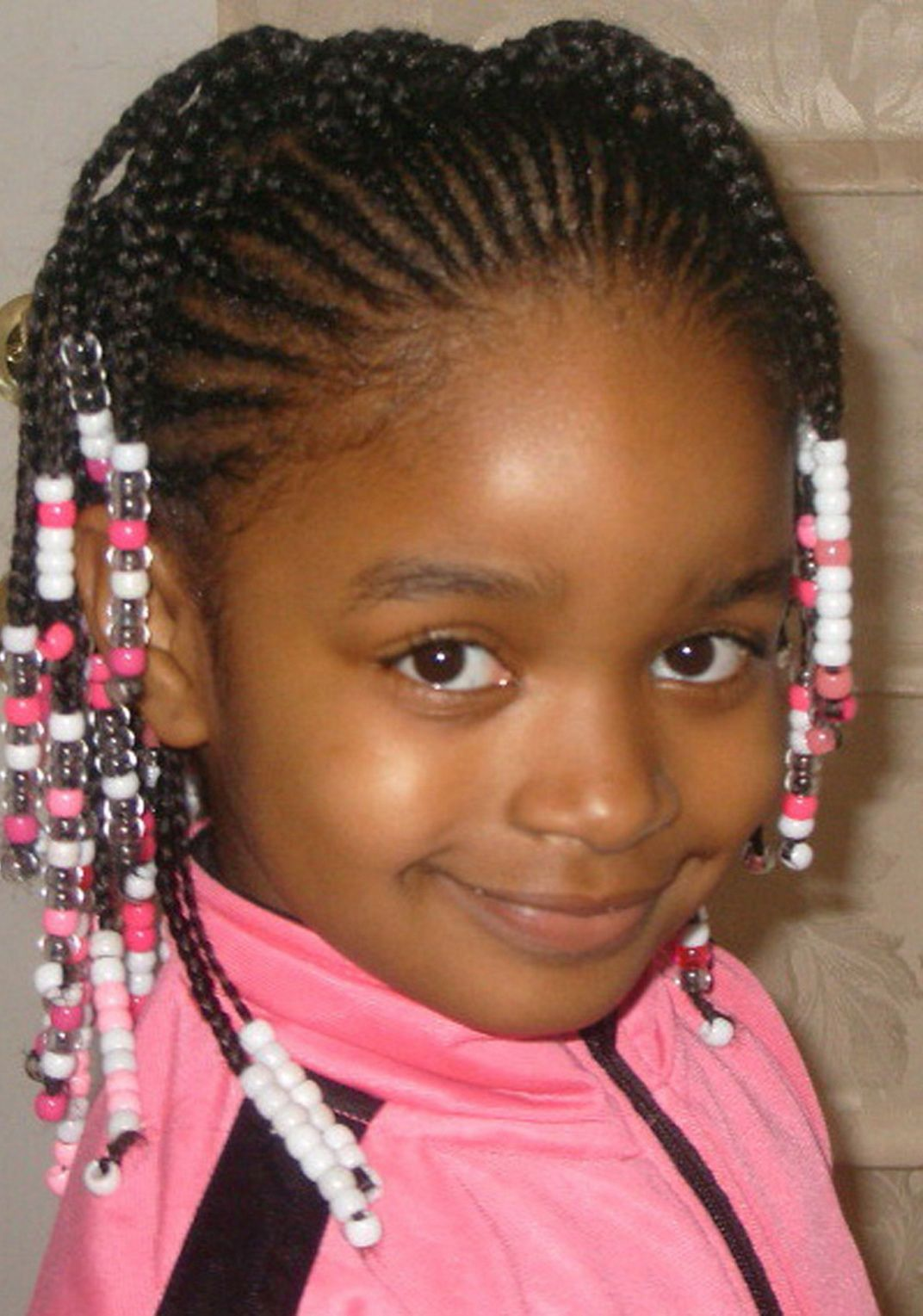 images of ethnic hair kids braided short hairstyles - google