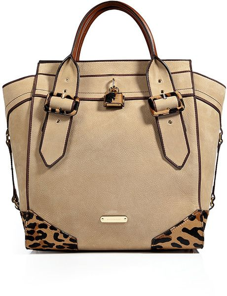 burberry-honey-leatherhaircalf-manor-tote-in-honey-product-1-13717947-340091047_large_flex.jpeg 460×600 pixels