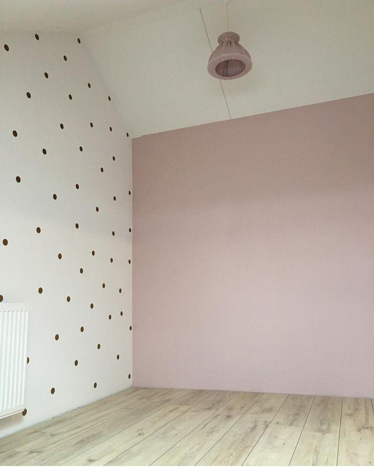Photo of Mädchenzimmer   #madchenzimmer #bab, Mädchenzimmer #madchenzimmer #bab Mädchenzimmer #madchen…
