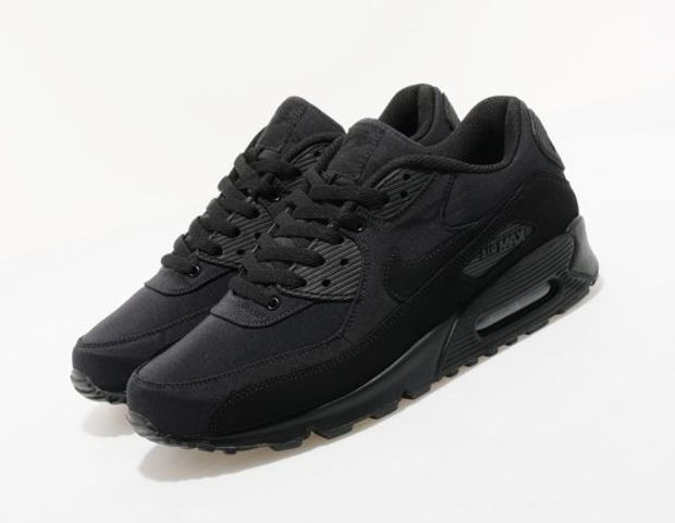 New Arrival Shoes Cheap Nike Air Max 90 Sale, Discover The