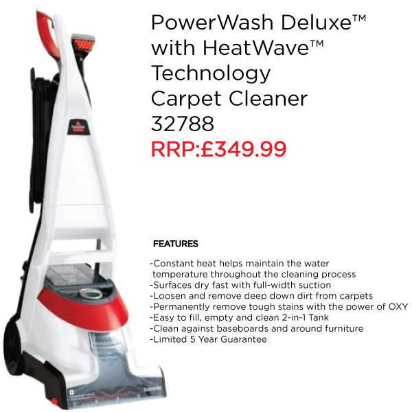 Deluxe Carpet Cleaner Bissell International Carpet Cleaners Tough Stain How To Clean Carpet