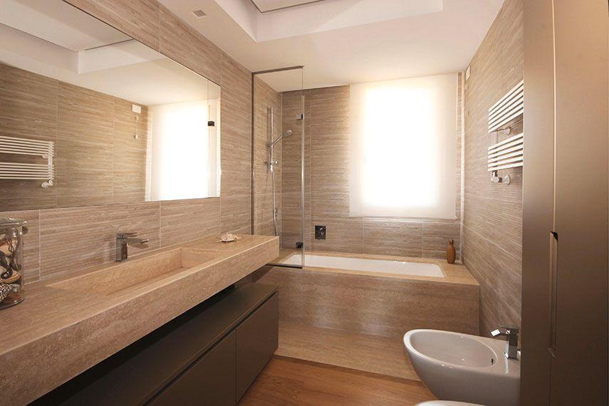 Architettura dinterni a milano. Interior design sartoriale, gli ...