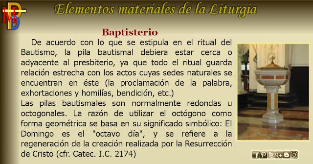 Dios Padre Nunca Nos Abandona Pequenos Gigantes De La Fe Dios Padre Biblia Para Ninos Ministerio De Ninos