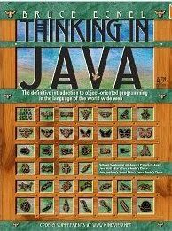 10 Free Java Programing Books for beginners - download, pdf
