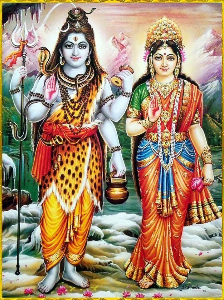 Lord Shiva Hd Wallpapers Full Size Download Boom Shankar Lord