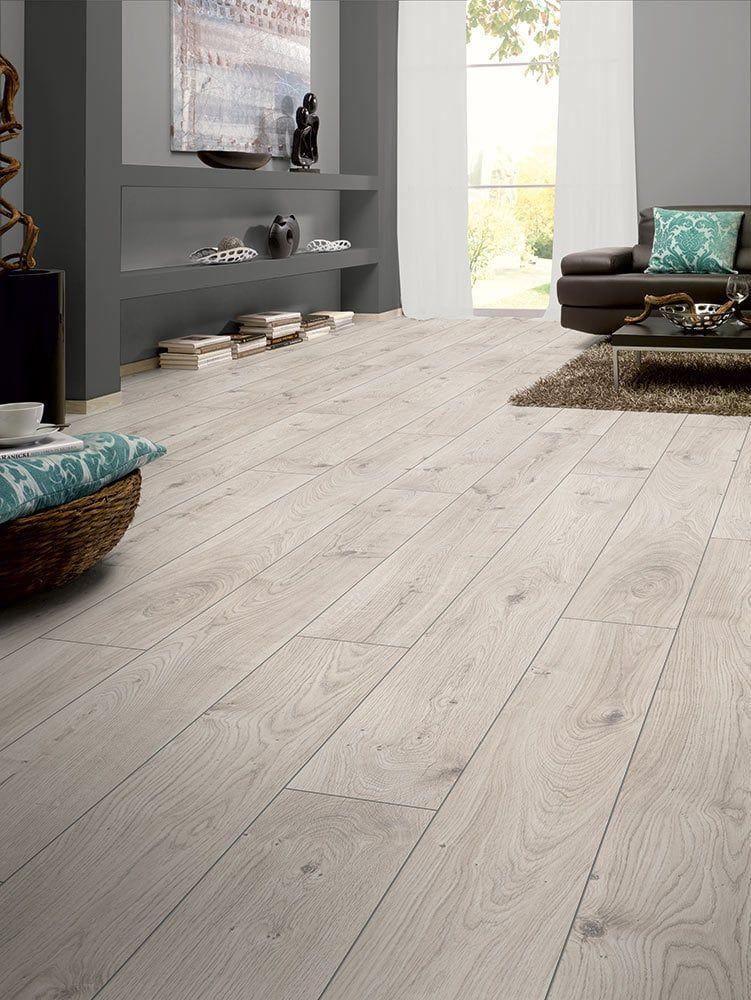 Inexpensive Flooring, Durable Laminate Flooring