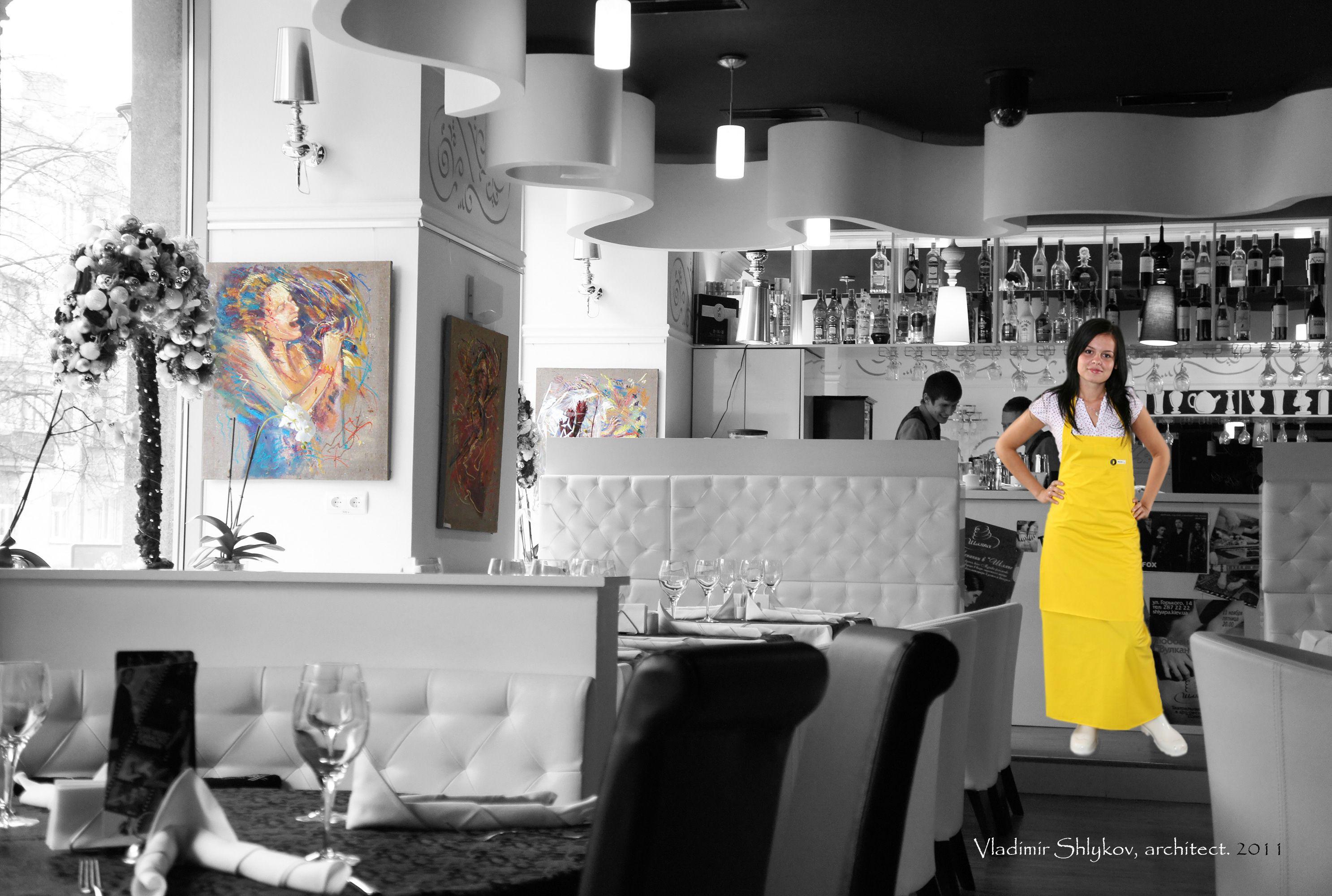 малышей кафе и рестораны идеальные для фотосессии поэтому возникает