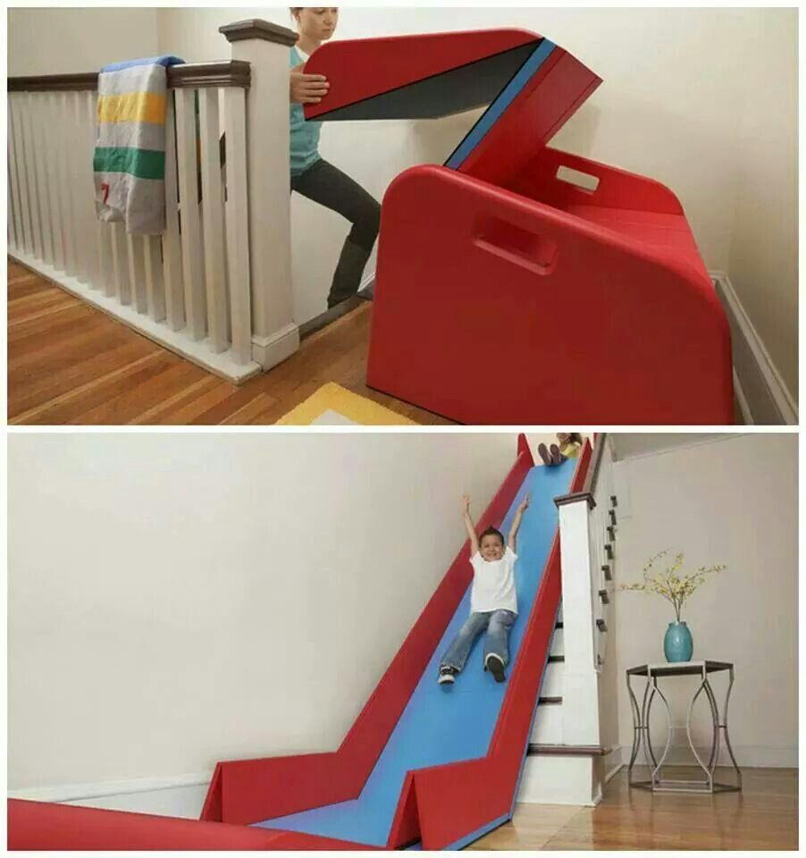 This Would Have Made My Childhood Amazing I Want That