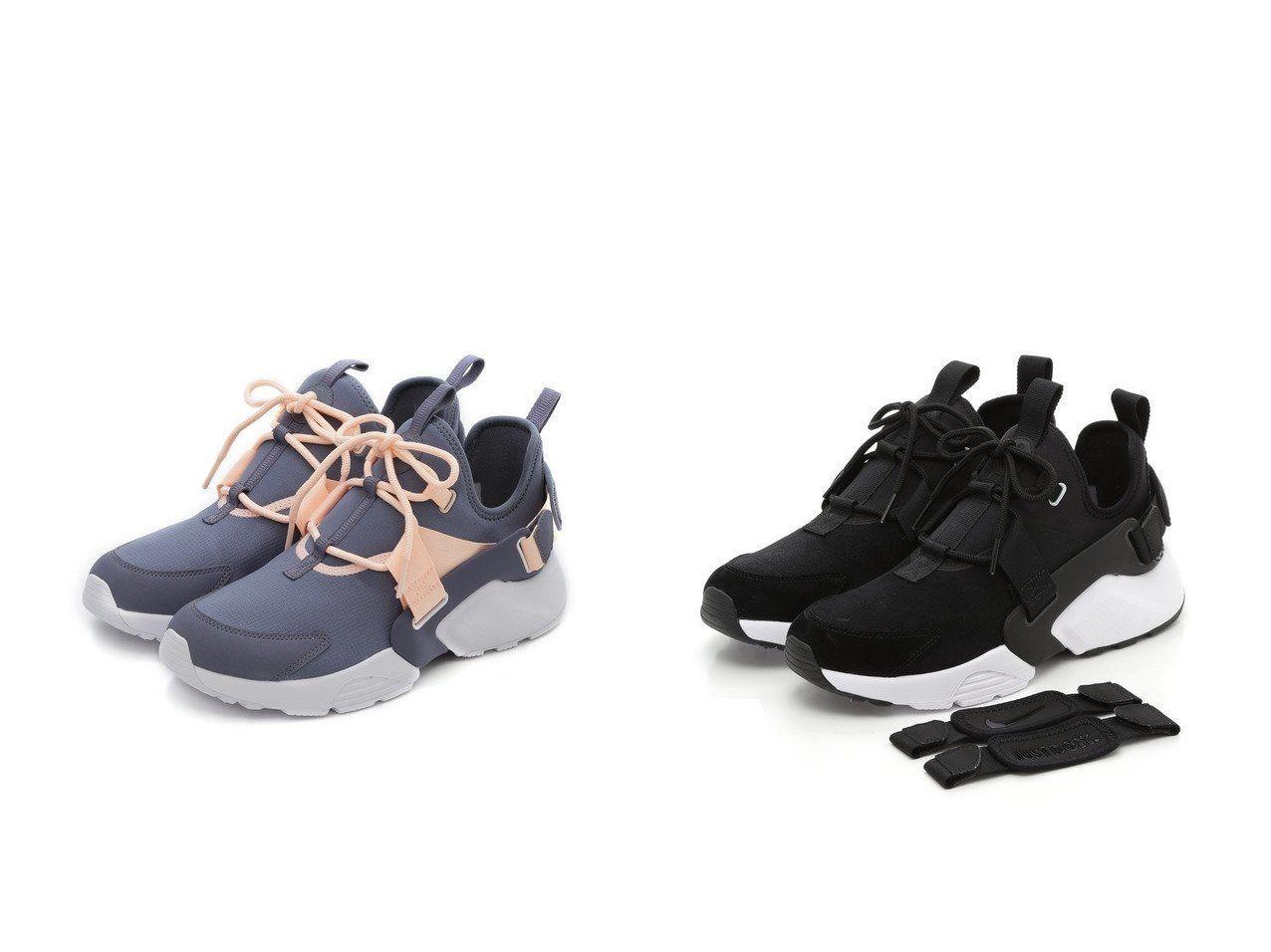 0058ed07ee おすすめの人気、秋冬ファッション・シューズ・靴 【emmi/エミ】のNIKE ...