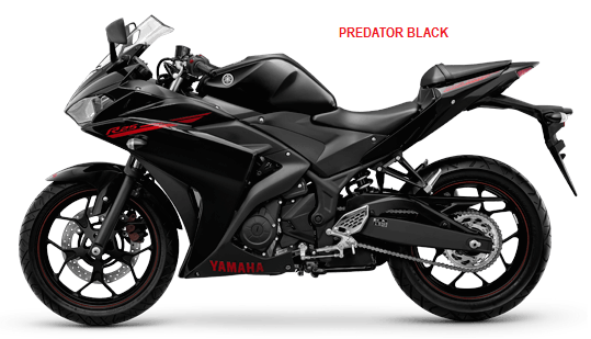 Mau Tahu Spesifikasi Lengkap Yamaha R25 Harga Motor Sport Mo To