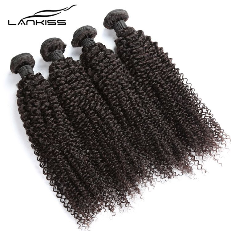 Factory Price Unprocessed Hot Aliexpress Dubai Human Hair Extension