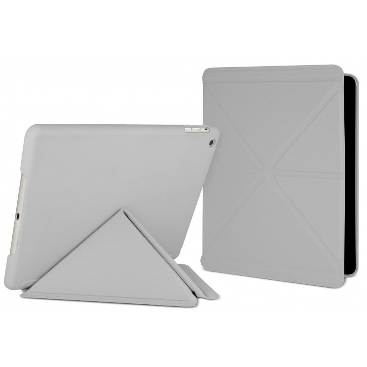 iPad Air sleek case