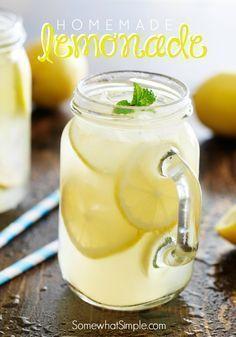 Homemade Lemonade. refreshing drink recipe for summer! - #drink #Homemade #Lemonade #Recipe #Refreshing #Summer #vodkastrawberries Homemade Lemonade. refreshing drink recipe for summer! - #drink #Homemade #Lemonade #Recipe #Refreshing #Summer #homemadelemonaderecipes Homemade Lemonade. refreshing drink recipe for summer! - #drink #Homemade #Lemonade #Recipe #Refreshing #Summer #vodkastrawberries Homemade Lemonade. refreshing drink recipe for summer! - #drink #Homemade #Lemonade #Recipe #Refreshi #homemadelemonaderecipes