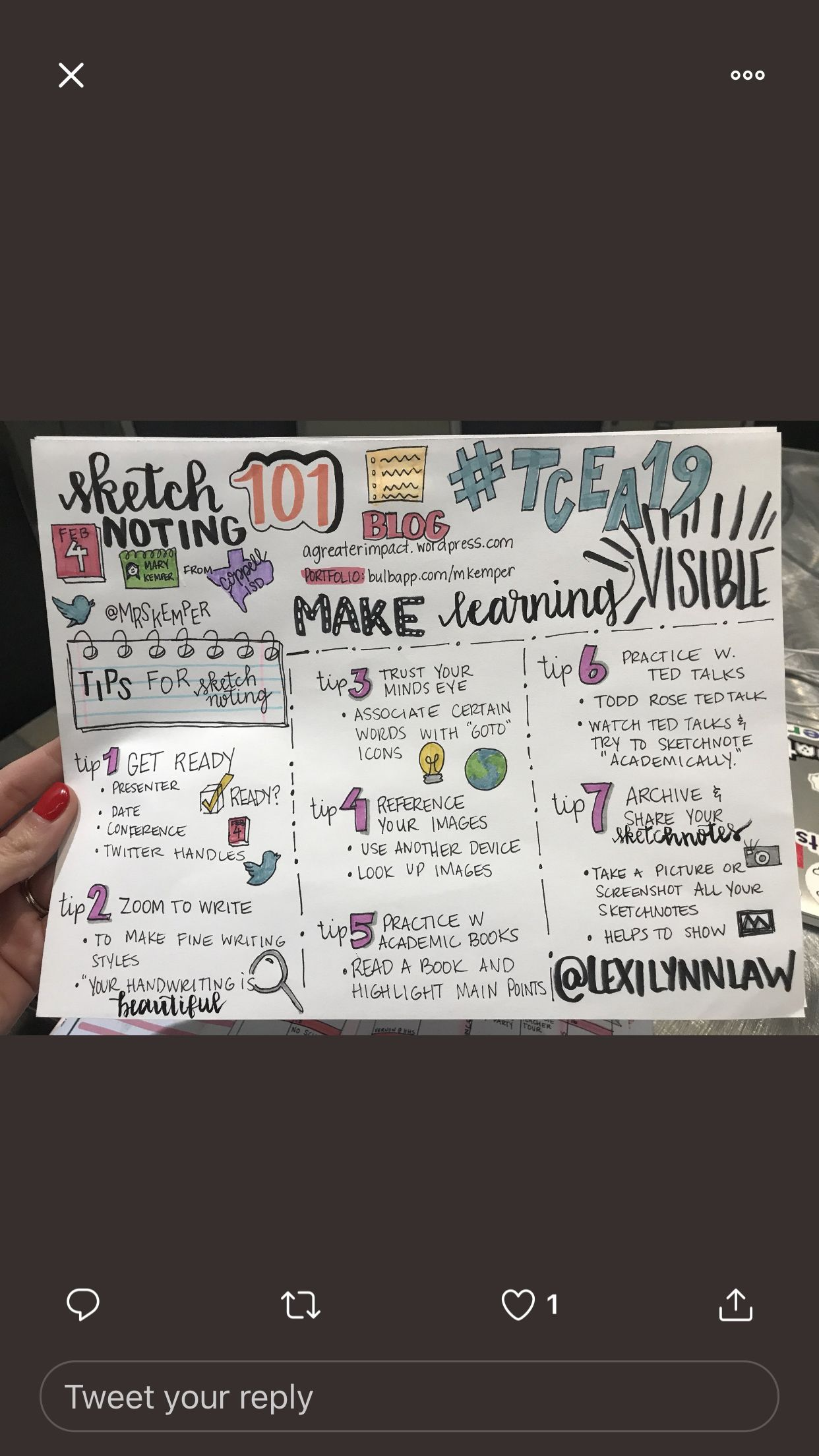 Pin By Michelle Beaman On It S Technical Sketch Notes Words
