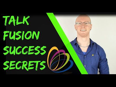 Talk Fusion Compensation Plan 2016 Tips How To Find Endless Prospects To Join Talk Fusion 2016 How To Plan Fusion Talk