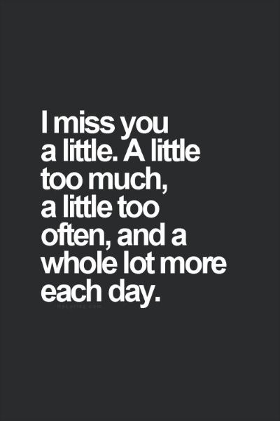 Missing Someone Quotes Adorable Have You Been Missing Someone Really Bad Lately Longing To See Or