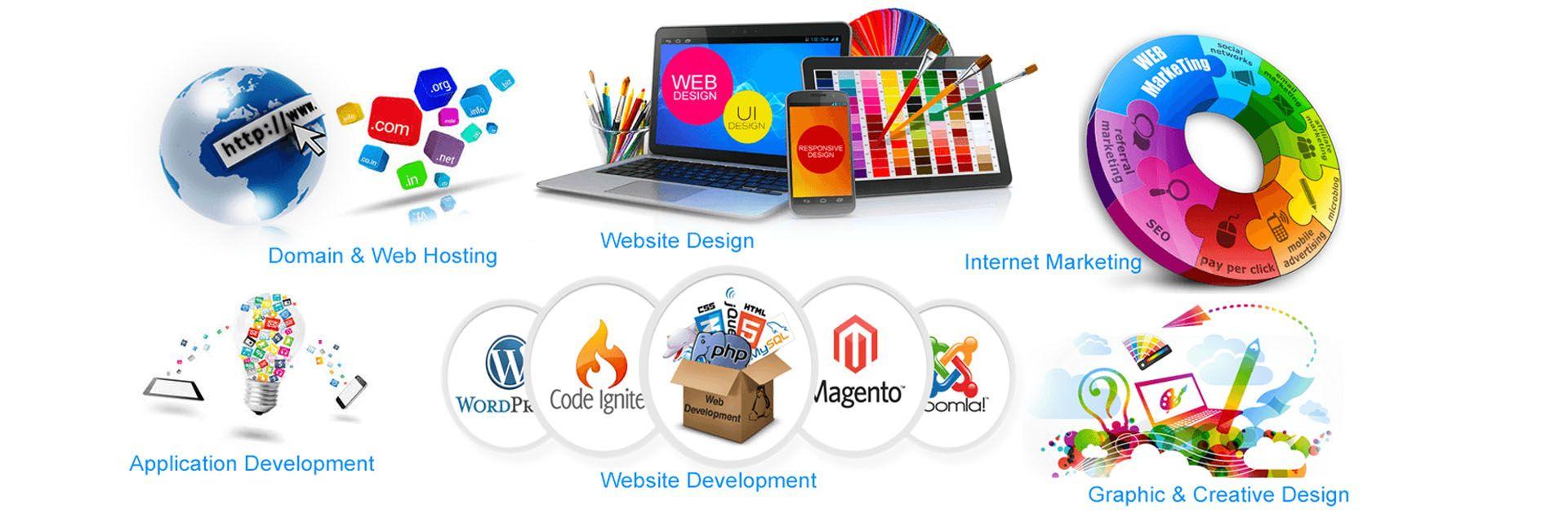 Los Angeles Web Design Development Web Design Services Web Design Company Web Development Company
