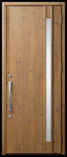 Lixil 玄関ドア 外壁シミュレーション 玄関ドア 玄関ドア リクシル ドア