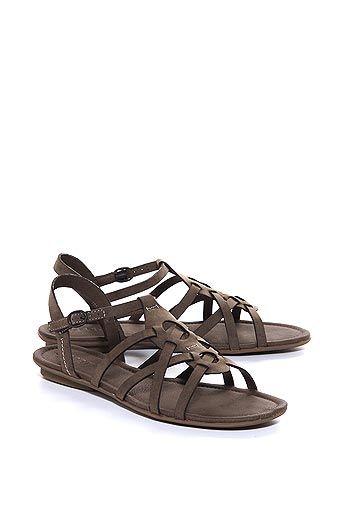 Esprit reim-sandaler