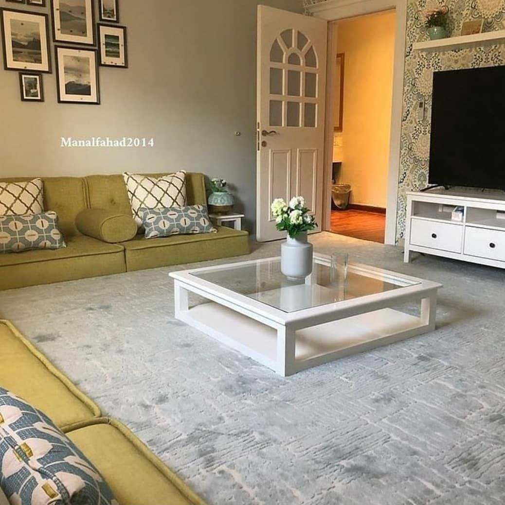 New The 10 Best Home Decor With Pictures ديكور ديكورات تنسيقات ترتيبات Floor Seating Living Room Living Room Decor Apartment Table Decor Living Room