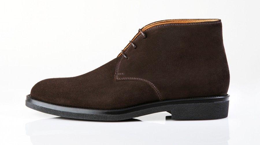 huge selection of fc5e2 48983 Barrett Online Store - Vendita online scarpe Barrett e Blu ...